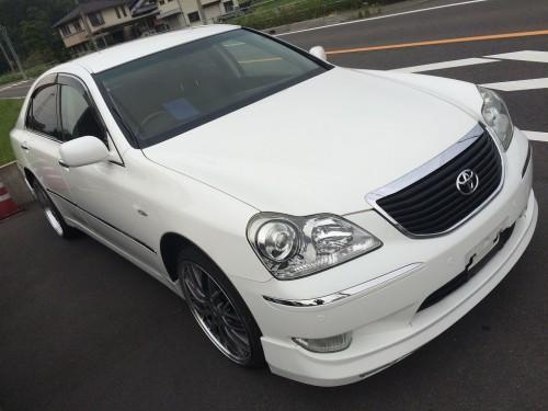 秋田STU