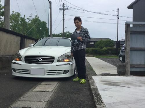 滋賀県MZTN