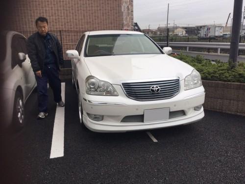 埼玉県TKHS