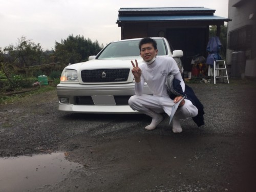 神奈川県HR