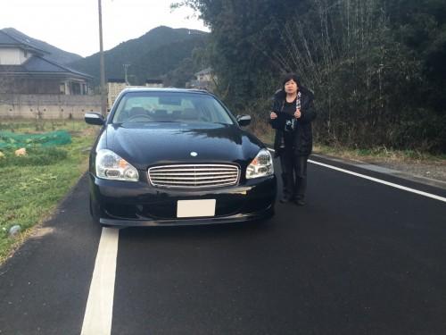 高知県SSK