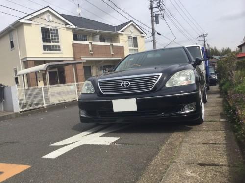 神奈川OOTK
