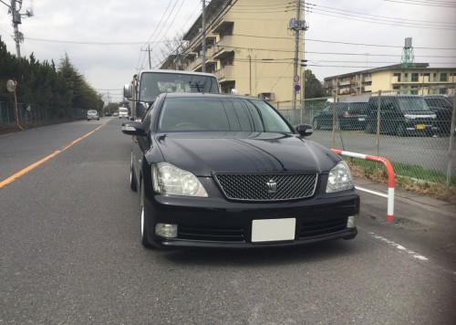 神奈川AB