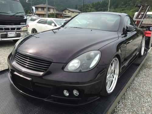 280719大阪WK