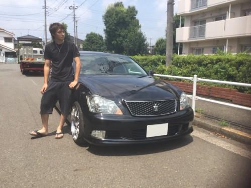 280712東京YMGT