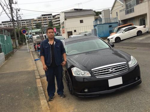 280726神奈川県IKD