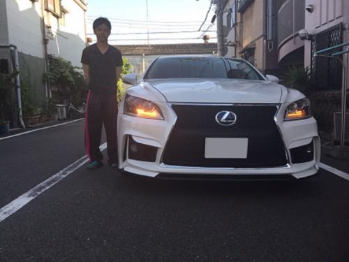 280720大阪MSD