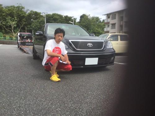 280727静岡HYSD