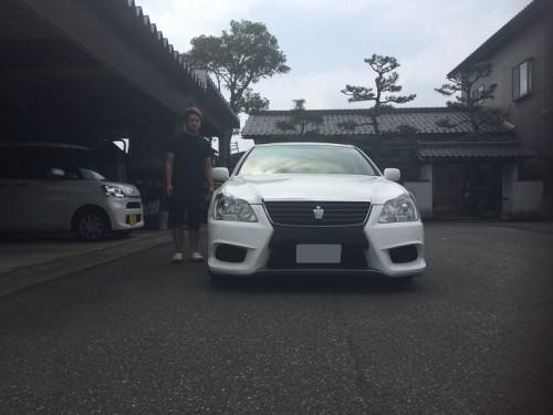280706福井YSWZ