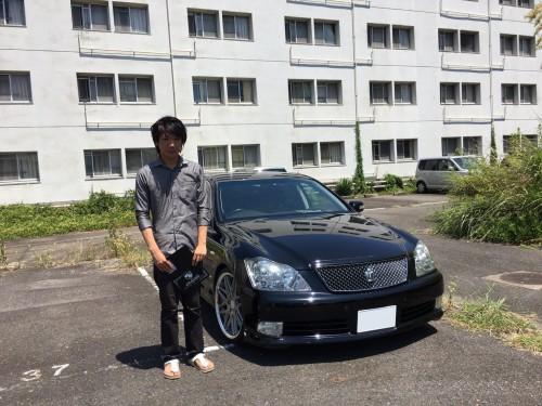 280812大阪TNK
