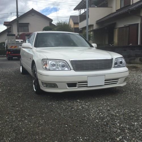 282829静岡GTU