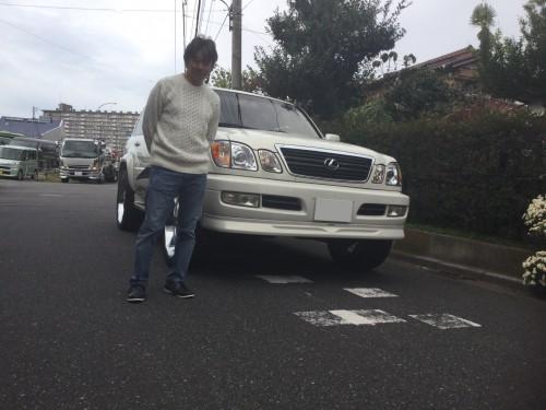 281110埼玉ISKW