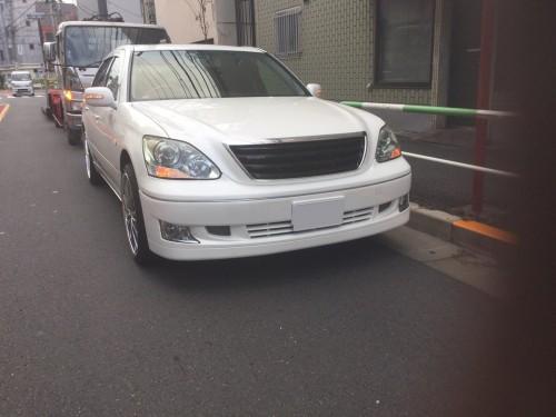 281220東京SITU