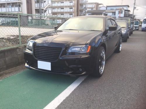 290113大阪FKI