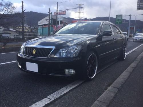 290210広島UTD