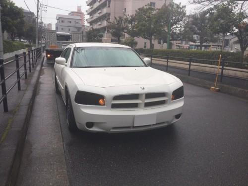 290217大阪SND