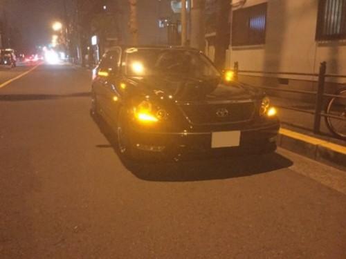 290207大阪KBYS
