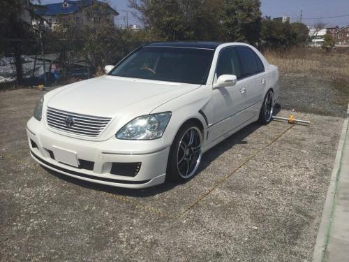 290328埼玉KBYS