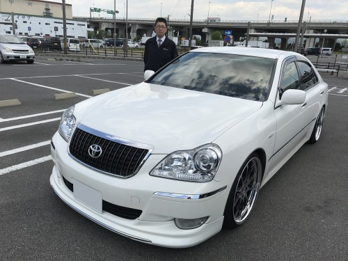 290428京都FJT