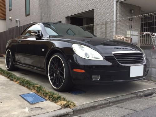290407東京NSMT