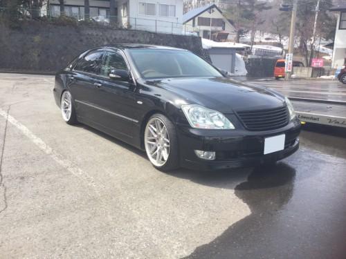 290405栃木県IGRs