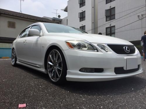 290531東京都WKSM
