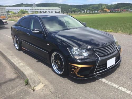 290612新潟県STU
