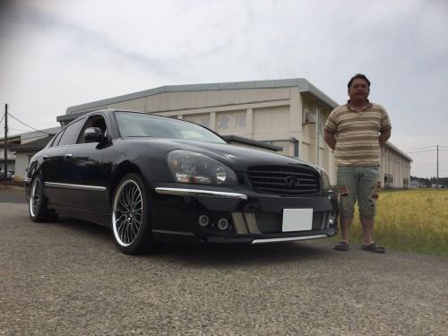 290912新潟A