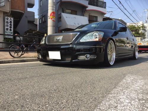 291011大阪HDK