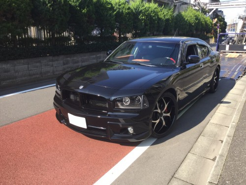 291010東京MUR