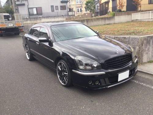 291101東京SBRK