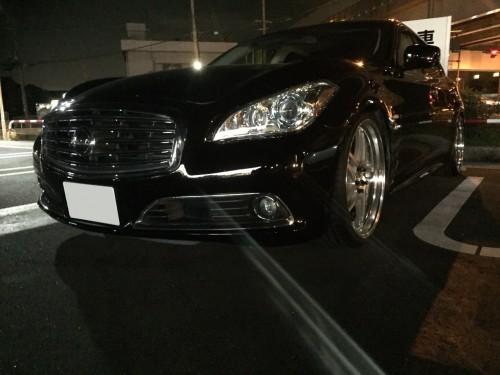291113京都OGT