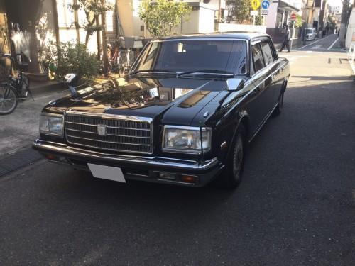 300131東京都YMGT