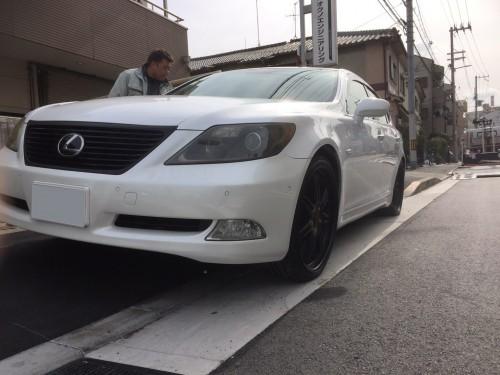 300131大阪UED