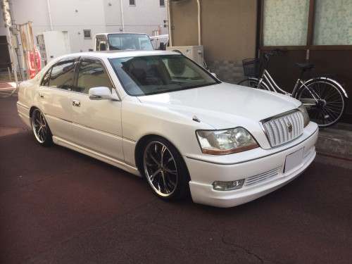 300216東京KNB