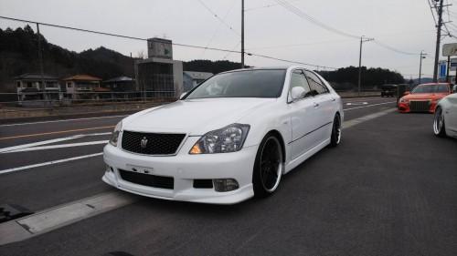 3003栃木HRK