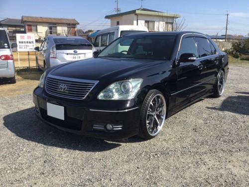 300307大阪ONHR