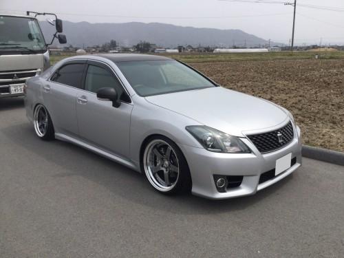 300402長野TGT