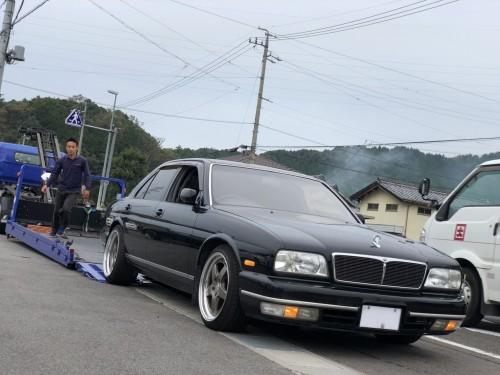 301004北海道H様シーマ