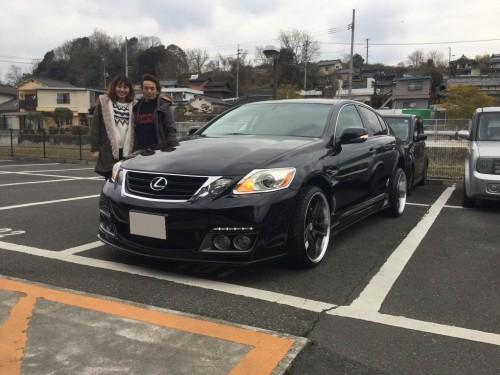 310221岡山T様GS