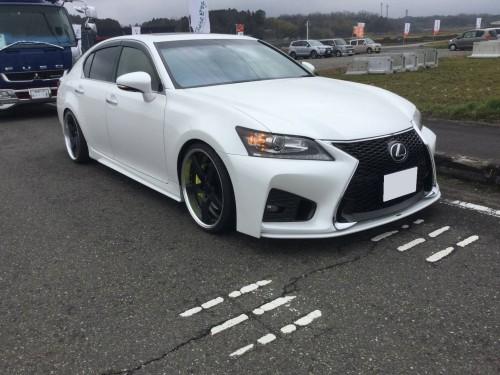 310307滋賀県K様GS