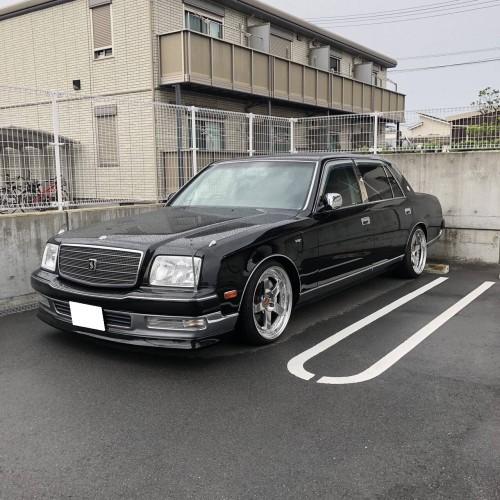 010920山口県M様センチュリー