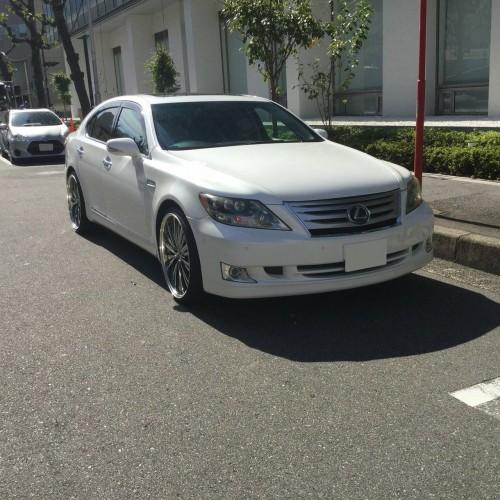 011023大阪I様LS