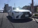 030323愛知県T様LS460